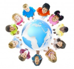 international-school-special-education