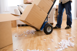 overseas-moving-companies