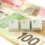 Relocating to Canada: Tax Issues to Consider