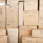 How To Pack Properly: The Secrets Behind Smooth International Shipping