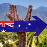 Top 10 Tips for Getting a Job in Australia